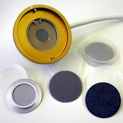 35mmFilter-BSK für Datenblatt