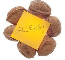 Analizy alergenów