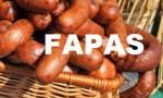 FAPAS