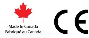 CE Canada